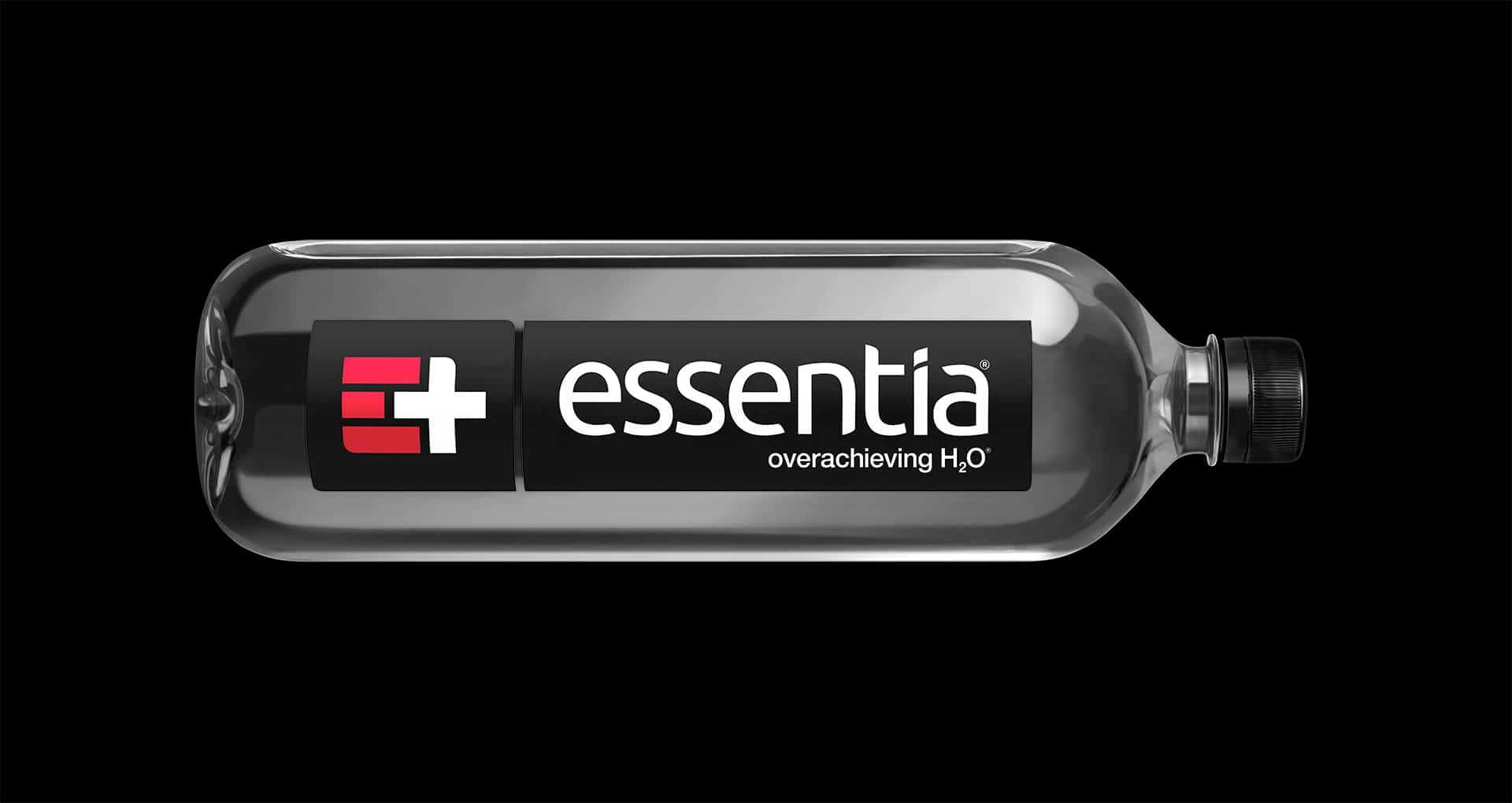 Essentia - What makes Essentia better