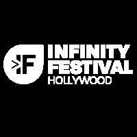 Infinity Fest Logo